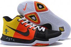 2f5d683ea1aa  adidasbasketballshoes New Jordans Shoes
