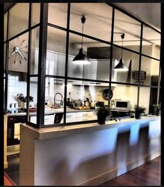 Release of MikaAntoineRose sur Kozikaza - .- Veröffentlichung von MikaAntoineRose sur Kozikaza – Publication of MikaAntoineRose sur Kozikaza – # Publ - Küchen Design, House Design, Interior Design, Cover Design, Home Decor Kitchen, Home Kitchens, Steampunk Kitchen, Sweet Home, New Homes