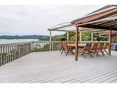 Search residential properties for sale on Trade Me Property, New Zealand's number one real estate website. Property For Sale, Pergola, Paradise, Real Estate, Outdoor Structures, Outdoor Decor, Home Decor, Decoration Home, Room Decor