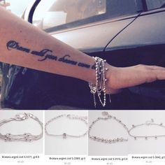 Bracelets, Jewelry, Jewlery, Jewerly, Schmuck, Jewels, Jewelery, Bracelet, Fine Jewelry