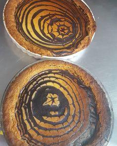 #leivojakoristele #mustikkahaaste Kiitos @wirpin_herkut