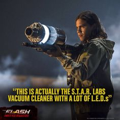 This is one of the many reasons we love Cisco Ramon