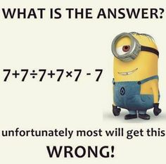 today-top-funny-minions-2211-35