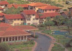 Margarita, Mansions, House Styles, Home Decor, Islands, Venezuela, Decoration Home, Manor Houses, Room Decor