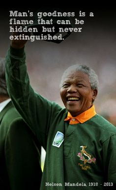 Nelson Mandela in a Springbok jersey, 1995 Rugby World Cup. South Africa Rugby Team, Nelson Mandela Quotes, Cycling Art, Cycling Quotes, Cycling Jerseys, Rugby World Cup, Black Pride, Presidents, Wrestling