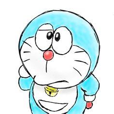 24 Ideas De Doraemon El Gato Cosmico Doraemon El Gato Cosmico El Gato Cosmico Doraemon