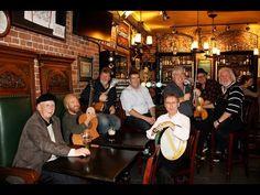 The Irish Rovers - The Unicorn Song - YouTube