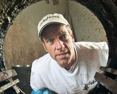 Mikes VERY COOL website dedicated to career exploration and preparation. - Agriculture Job - Ideas of Agriculture Job - Mikes VERY COOL website dedicated to career exploration and preparation. Life Skills Class, Mike Rowe, Career Exploration, High School Classroom, Animal Science, Career Planning, Science Resources, Education College, School Counseling