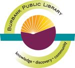 Southern California Research Resources - Burbank Public Library.