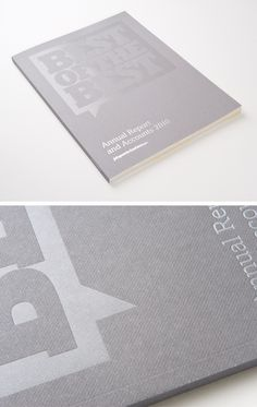 JD Sports Annual Report and Accounts 2010.  The cover, printed on Colorplan Prisine White, features an exceptionally crisp embossed headline set in a caption balloon of clear foil and a silver foil title.      Team got their best trainers on and shot out of the blocks to produce this in personal-best time. The cover, printed on Colorplan Prisine White, features an exceptionally crisp embossed headline set in a caption balloon of clear foil and a silver foil title.