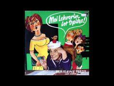 Mei Lehrerin ist Spitze ! - YouTube Karate, Comic Books, Baseball Cards, Comics, Youtube, Time Travel, Lace, Comic Strips