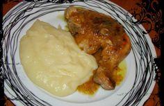 Το διατροφικό πρόγραμμα της εβδομάδας (19-25 Ιανουαρίου) Fish Dishes, Poultry, Chicken Recipes, Menu, Favorite Recipes, Dinner, Food, Menu Board Design, Dining