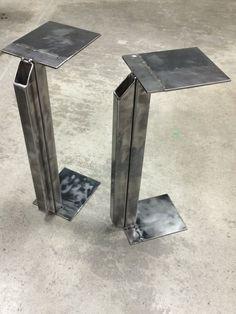 Image result for creative speaker stand