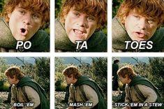 Legolas, Gandalf, Thranduil, Aragorn, Fellowship Of The Ring, Lord Of The Rings, Saga, Long Way Round, Samwise Gamgee