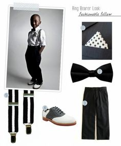 For church my bebe got swag Little Man, Little Ones, Ring Boy, My Bebe, Ring Bearer Outfit, Gold Diamond Wedding Band, Wedding Ring, Dream Wedding, Wedding Trends