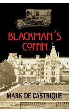 Blackman's Coffin: A Sam Backman Mystery (Sam Blackman Series Book 1), http://www.amazon.com/dp/B003VD2286/ref=cm_sw_r_pi_awdm_x_MHtbyb1SDSHQP