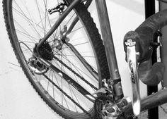 Shimano and Campagnolo - Perfect together in cyclocross?