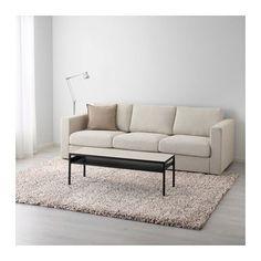 """VINDUM Rug, high pile - 6 ' 7 """"x8 ' 10 """" - IKEA"""