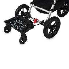 1f3e19cb8e4 Baby Jogger™ Stroller Glider Board Attachment - buybuyBaby.com  raisingkids  Jogging Stroller