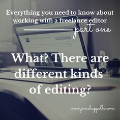 Are You An Editor New York Is A Mecca For Freelance Editing Jobs