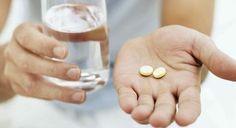 A kardiológus tanácsa mindenkinek szól, és életmentő lehet - Nyugdíjasok