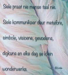 Afrikaans Quotes, Poetry, Feelings, Tart, Cake, Tarts, Pie, Pies, Torte