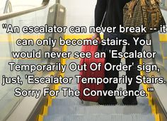 14 Mitch Hedberg Jokes For Everyday Situations