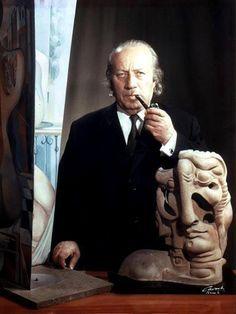 Yervand Kochar, Երվանդ Քոչար