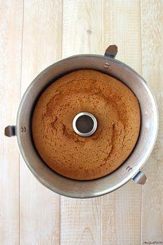 torta-fluffosa-stampo-chiffon-cake-pan