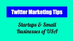 Regularly Tweeting helps small businesses. One must plan, schedule the time & post before tweeting. Twitter marketing for small businesses needs consistency. It helps to increase your communication level with your clients and gradually deals. Small Business Marketing, Lead Generation, Consistency, Small Businesses, Schedule, Communication, How To Plan, Twitter, Tips