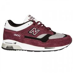 New Balance 1500 Made in England PRW
