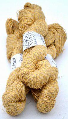 211- Almond *** Linen-cotton