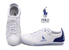 ralph lauren polo outlet  chaussures 30023 http://www.polopascher.fr/