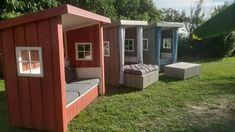 Backyard Gazebo, Backyard Seating, Pergola, Patio, Garden Arbor, Balcony Garden, Garden Design, House Design, Garden Office