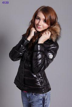435080cd436c Moncler UK Online Store Moncler Jackets