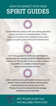 Psychic medium explains how to learn how to connect with your Spirit Guide for psychic development training and guidance. Psychic Development, Spiritual Development, Spiritual Guidance, Spiritual Awakening, Spiritual Health, Spiritual Wisdom, Chakras, Psychic Mediums, After Life