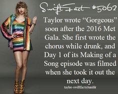 You should take it as a compliment that I got drunk and made fun of the way you talk. You should think about the consequence of your magnetic field being a little too strong. Taylor Swift Blog, Taylor Swift Fan Club, Taylor Swift Funny, Taylor Swift Facts, Long Live Taylor Swift, Taylor Swift Quotes, Taylor Alison Swift, Taylor Songs, Katy Perry