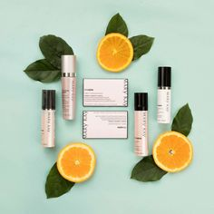 Mary Kay Independent Beauty Consultant California