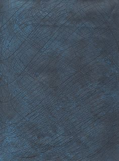 Black Paste Paper - hand decorated paper Paper Background, Handmade, Black, Decor, Fashion, Moda, Hand Made, Decoration, Black People