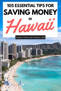 Jan 2020 - Heading to Hawaii while pregnant? Find out exactly how to plan a Hawaii Babymoon, from where to stay, the best prenatal spas, yummy foods to eat, and all the best babymoon tips for the ultimate Hawaiian vacation Usa Travel Guide, Budget Travel, Travel Usa, Travel Tips, Travel Guides, Europe Budget, Travel Abroad, Travel Europe, Travel Hacks