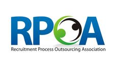RPOA Logo Project and Color Palette by Rika Maya