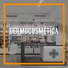 #pharmacy #farmacia #design #interiordesign #diseño #reforma #iluminacion #mobiliario #details #detalles #farmaciasunicas #farmaciasbonitas #farmaciasmodernas #apotheke #zonasfarmacia #zonadermo Interiores Design, Desktop Screenshot, Photo Wall, Frame, Home Decor, Pharmacy, Apothecary, Picture Frame, Photograph