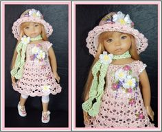 Outfit-for-EFFNER-LITTLE-DARLING-DOLL-13