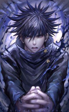 Fanarts Anime, Anime Films, Anime Characters, Cool Anime Wallpapers, Animes Wallpapers, Super Anime, Cool Anime Pictures, Dark Anime, Anime Artwork
