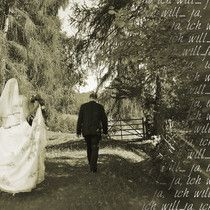 Outdoor, Death, Wedding, Outdoors, Outdoor Games, The Great Outdoors