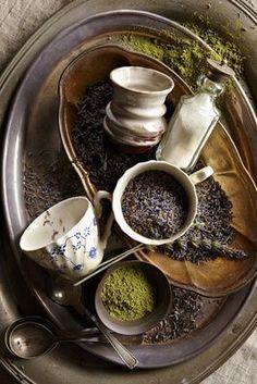 Tea lover <3 #teaislife #amazingtea