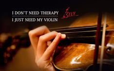 TLY PROFESSIONAL VIOLIN