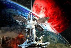 A Elite Global Illuminati, apesar de quererem após a transição, continuarem a dominar, não sobreviverão na Transição com a chegada de Nibiru.