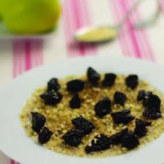 Meniu #detox după sărbători Breakfast, Food, Diet, Morning Coffee, Eten, Meals, Morning Breakfast