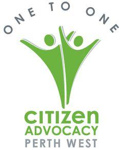 Citizens Advocacy - Perth West